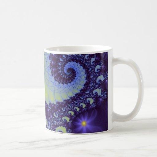 Purple passion coffee mug zazzle for Passion coffee