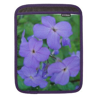 Purple Passion I-Pad/Mac Book Sleeve Sleeve For iPads