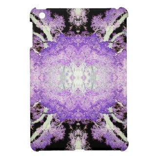 Purple Passion Cover For The iPad Mini