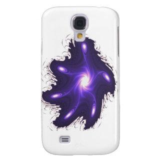 Purple Passion Speck Case Galaxy S4 Case