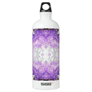 Purple Passion Water Bottle