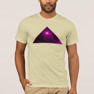 purple pharaoh T-Shirt