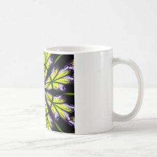 purple pic vk2 coffee mugs