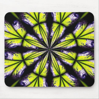 purple pic vk2 mouse pad