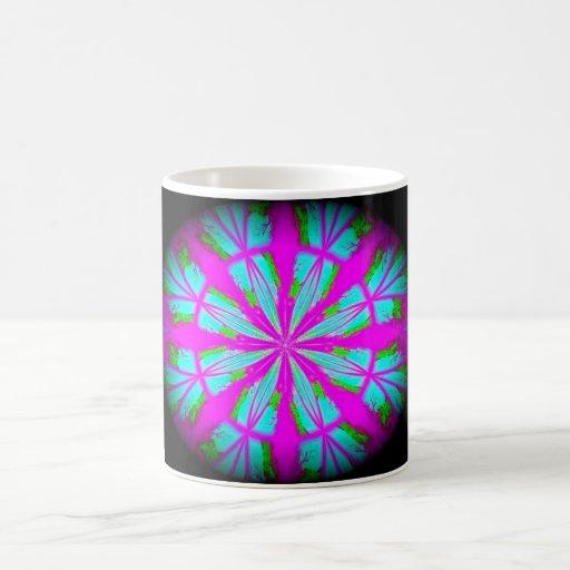 purple pic vkikv coffee mug