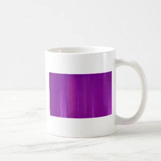Purple & Pink Motion Blur: Coffee Mug