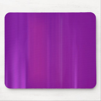 Purple & Pink Motion Blur: Mouse Pad