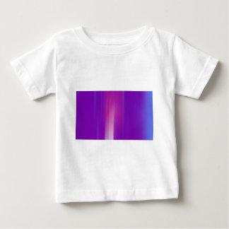 Purple & Pink Motion Blur: T Shirts