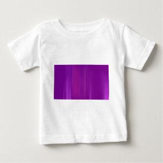 Purple & Pink Motion Blur: Tees