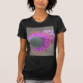 Purple Prairie Clover Shirt