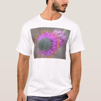 Purple Prairie Clover T-Shirt