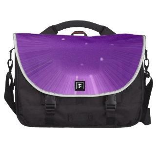 Purple Products Laptop Bag
