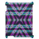 Purple Protectors Case For The iPad Mini