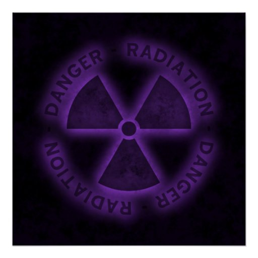 Hulk radiation symbol black and white images amp pictures