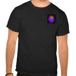 Purple Ringo, good enough to eat! Tee Shirt