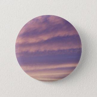 Purple Sky Button