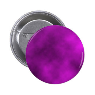 Purple Sky Pinback Button