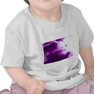 Purple Sky Tees