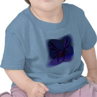 Purple Skys Infant Tee