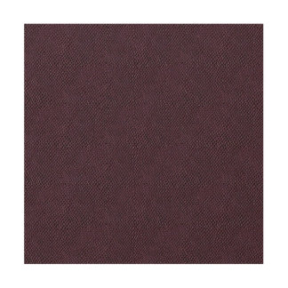 Purple Snake Skin Leather Wood Canvases
