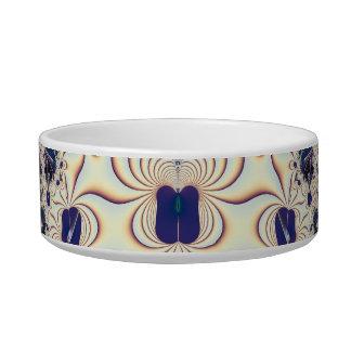 Purple Space Bowl
