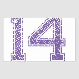 thirteen icon 13 number or numeral free download image ...