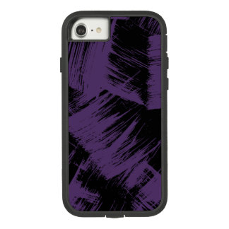 Purple Stains Case-Mate Tough Extreme iPhone 8/7 Case