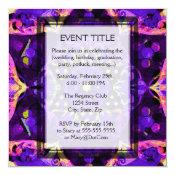 Purple Star Mandala Card (<em>$2.21</em>)