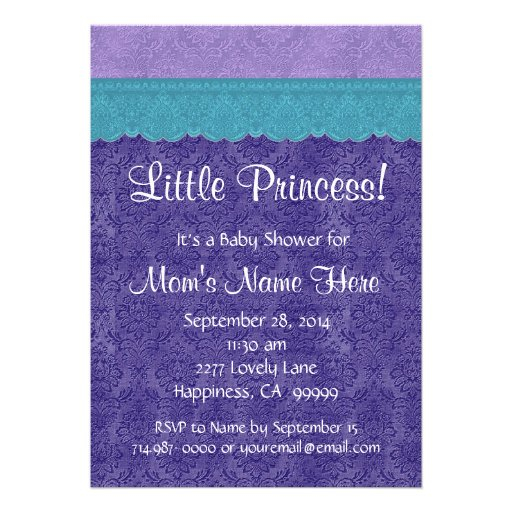 an elegant choice for a baby shower see more baby shower invitations
