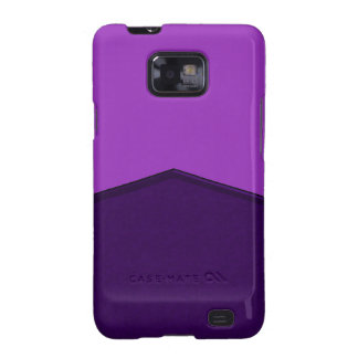 purple texture point galaxy SII covers