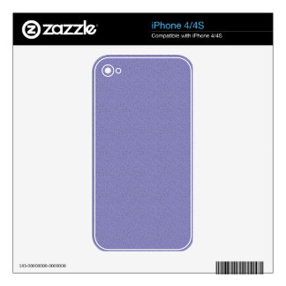 purple texture decals for the iPhone 4S