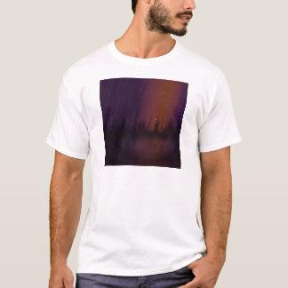 Purple Theater T-Shirt