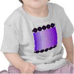 Purple Tshirt