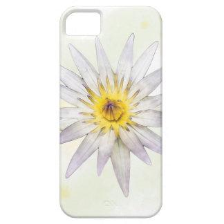 Purple Tulip Brooklyn Botanical Garden iPhone SE/5/5s Case