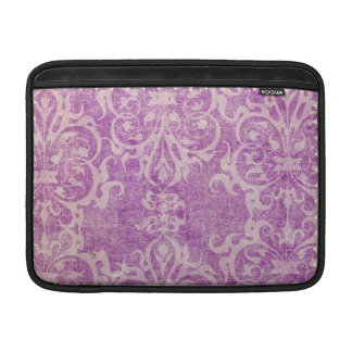 purple,violet,rustic,damask,worn,vintage,floral,an