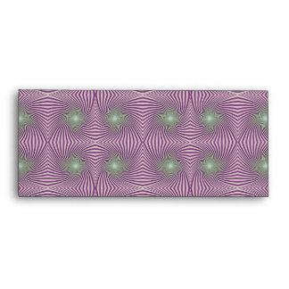 Purple vortex envelopes