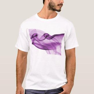 Purple Wave T-Shirt