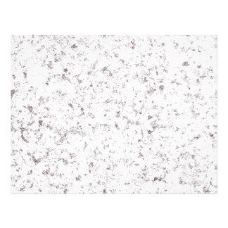 "purple white mottled background 8.5"" x 11"" flyer"