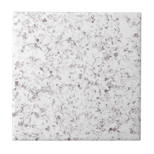 purple white mottled background tile