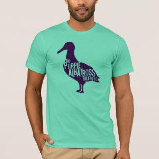 PurpleAlbatross T-Shirt