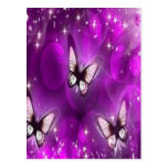 purplebutterflies.png post card