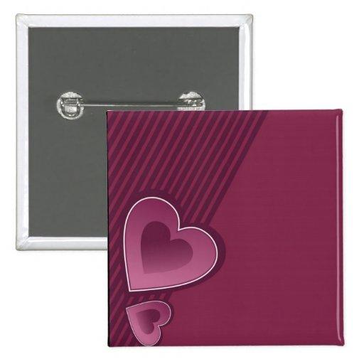 PurpleHeart Pin