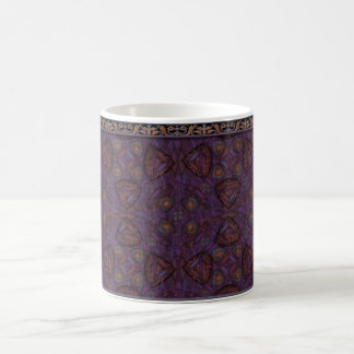 Purples Mug