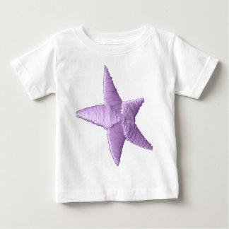 purplestar baby T-Shirt