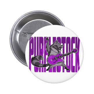 Purplestock button 2