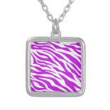 PurpleWhiteZebraStripes.jpg Necklaces