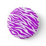 PurpleWhiteZebraStripes.jpg Pins