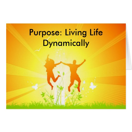 purpose for living Your life is important find your drive, find your purpose youth motivational  speaker, gabe salazar explores topics to help you grow with humor, great stories .