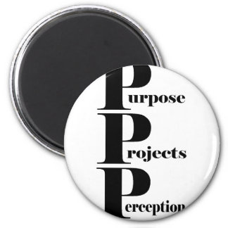 purposeprojectsperception.png 2 inch round magnet
