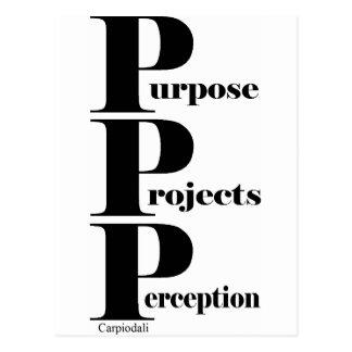 purposeprojectsperception.png postcard